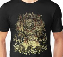 Champion of Chaos Unisex T-Shirt