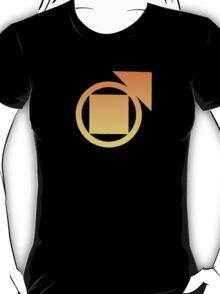 Clan: Tremere T-Shirt