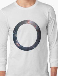 s0ul Long Sleeve T-Shirt
