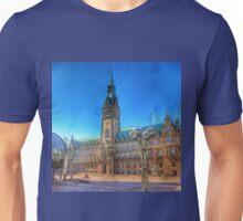 Hamburg II Unisex T-Shirt