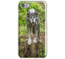 Called TO Order iPhone Case/Skin