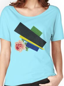 a(nother)void Women's Relaxed Fit T-Shirt