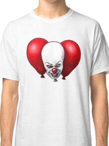 They All Float! Classic T-Shirt