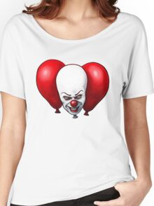 They All Float! Women's Relaxed Fit T-Shirt