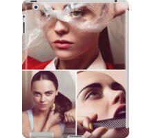 Ricci iPad Case/Skin