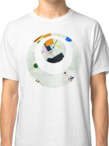 Zero Passage. Classic T-Shirt
