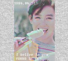Yukko Smile Pullover