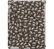 Mini Sloth iPad Case/Skin