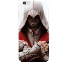 Assassins Creed Ezio iPhone Case/Skin