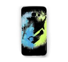 Brothers Samsung Galaxy Case/Skin