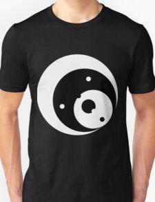 Op 2 Unisex T-Shirt