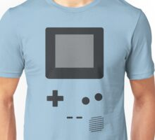 Im A Game Boy! Unisex T-Shirt