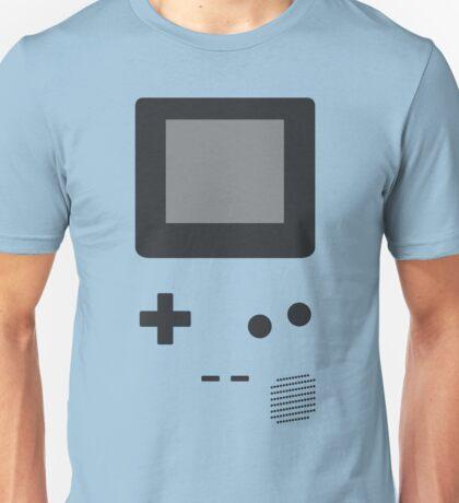 Im A Game Boy! Unisex T-Shirt