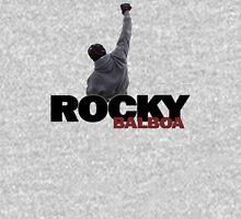 -MOVIES- Rocky Balboa Unisex T-Shirt