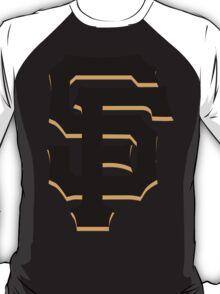 The SFG III T-Shirt