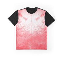 mono Graphic T-Shirt