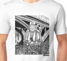 Donald Trump (Karmic Edition) Unisex T-Shirt