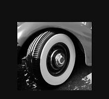 1939 Lincoln automobile Unisex T-Shirt