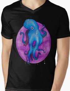 Pretty Things Mens V-Neck T-Shirt