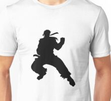 Ryu T-Shirt Unisex T-Shirt