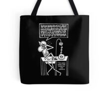 Behold the Power Tote Bag