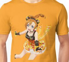 Love Live! - Cyber Honoka Unisex T-Shirt