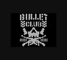 pixelated bullet club Unisex T-Shirt