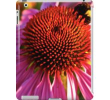 Pollenation iPad Case/Skin