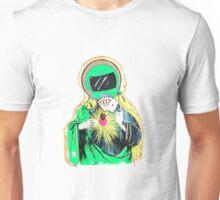 Astrochrist Unisex T-Shirt