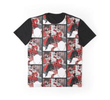 Flapper Costume Party  Graphic T-Shirt