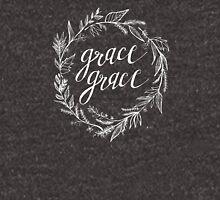 Grace Grace Unisex T-Shirt