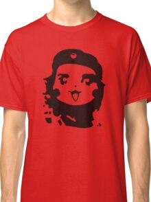 chu guivara Classic T-Shirt