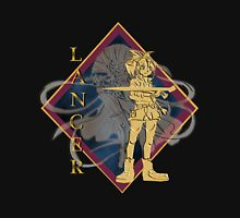 Lancer Defense Soldier Selena Unisex T-Shirt