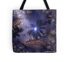 FOCUS YOUR TIME  Tote Bag