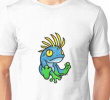 Elwynn Cuties - Murloc Unisex T-Shirt