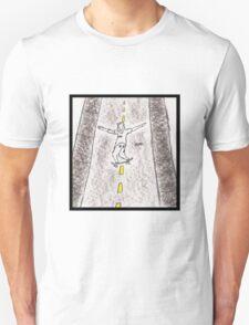 BSPS Unisex T-Shirt
