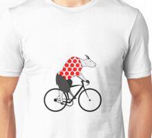 The Climber Unisex T-Shirt