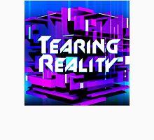 Tearing Reality Unisex T-Shirt
