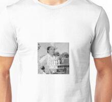 Straight Outta Sinaloa - Chalino Sanchez Unisex T-Shirt