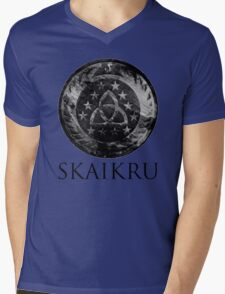 Skaikru T-Shirt