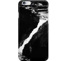 Z iPhone Case/Skin