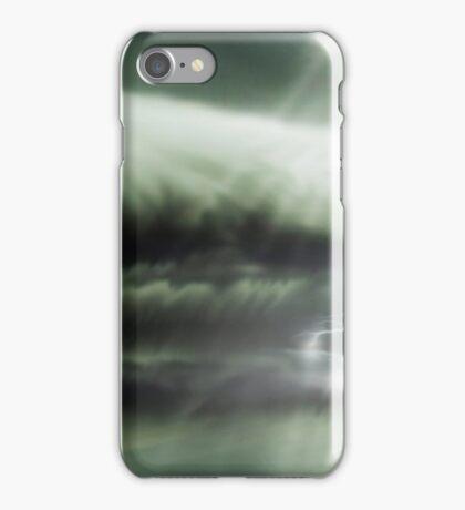 Roll Cloud iPhone Case/Skin