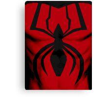 Scarlet Spider Kaine Parker Canvas Print