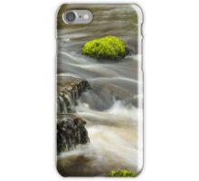 Rivelin Water iPhone Case/Skin