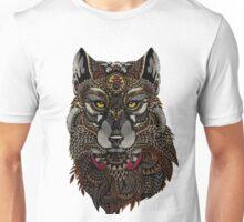 Loup Unisex T-Shirt