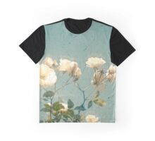 A New Season Graphic T-Shirt