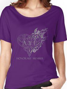 AYE Sydney shirt Women's Relaxed Fit T-Shirt