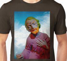 Mystic Trickster Unisex T-Shirt