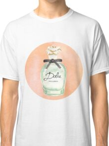 Fragance Dolce Classic T-Shirt