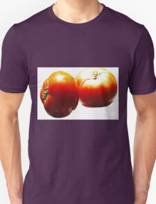Kissed by the Sun !  Unisex T-Shirt